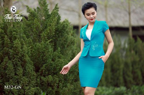 Tuần lễ duy nhất ưu đãi 40% tất cả sản phẩm Thu Thủy Fashion - 1