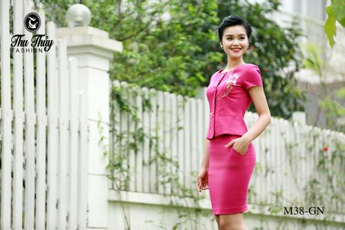 Tuần lễ duy nhất ưu đãi 40% tất cả sản phẩm Thu Thủy Fashion - 4
