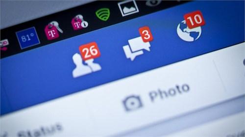 Mã độc lừa đảo 10.000 Facebooker chỉ trong 2 ngày - 1