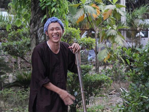 Choáng với cảnh nghèo đói của sao Việt trên màn ảnh - 9