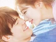 """Phim - VN phát sóng """"bom tấn"""" của Suzy đồng thời với Hàn Quốc"""