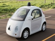 Tư vấn - Công nghệ xe tự lái sẽ hút 25 tỷ USD đầu tư vào năm 2020