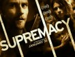 Star Movies 14/7: Supremacy