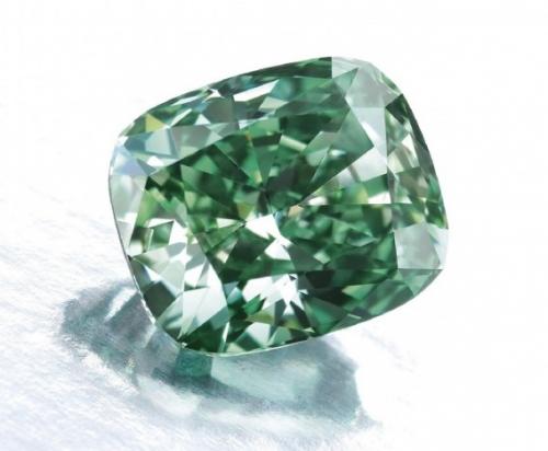 Choáng váng những chiếc nhẫn có giá hàng chục tỷ đồng - 8