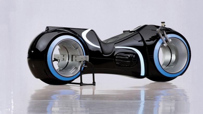 16 mẫu xe mô tô đắt nhất thế giới (P2) - 8