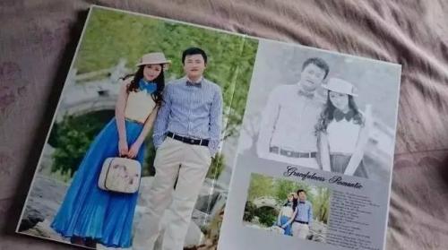Chú rể nhập viện vì cô dâu biến mất sau đám cưới nửa tỉ - 1