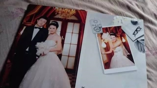Chú rể nhập viện vì cô dâu biến mất sau đám cưới nửa tỉ - 3