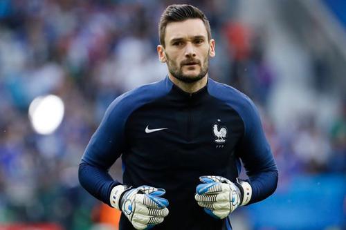 Đọ đội hình Pháp – Bồ Đào Nha: Chủ nhà thắng thế - 2