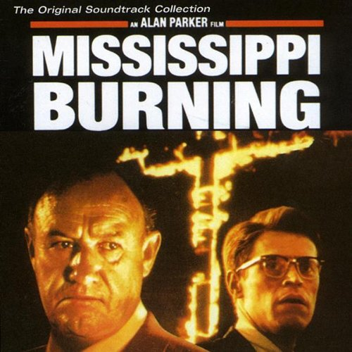 Trailer phim: Mississippi Burning - 1