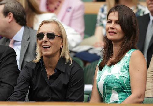 22 lần vô địch Grand Slam: Lịch sử mấy ai như Serena - 8
