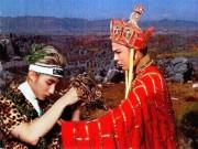 Ca nhạc - MTV - Sơn Tùng bị fan cuồng chế ảnh Tây Du Ký