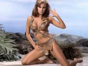 Phim - Bất ngờ với cảnh phim bikini đẹp nhất mọi thời đại