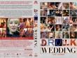 Trailer phim: Drunk Wedding