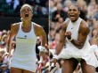 Chi tiết Serena - Kerber: Chiến thắng thuyết phục (KT)