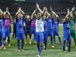 Chiến binh Viking & những pha ăn mừng độc nhất Euro 2016