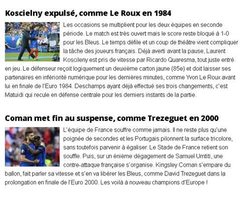 """Báo Pháp mong CR7 """"bị động kinh"""" như Ronaldo 1998 - 2"""