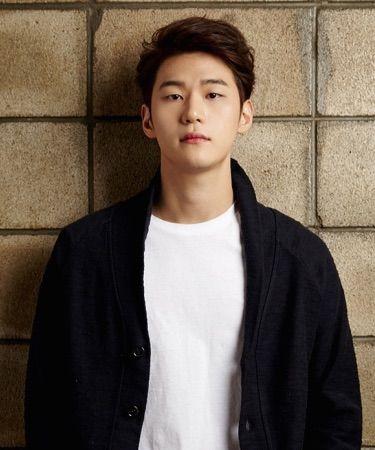 11 trai đẹp sexy đổ bộ màn ảnh Hàn hè 2016 - 6