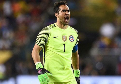 Tin HOT tối 10/7: Không Messi, bóng đá chẳng còn ý nghĩa - 2