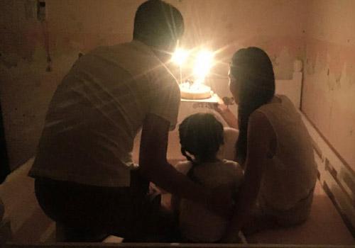 Cuộc sống của Thủy Tiên – Công Vinh sau 2 năm kết hôn - 10