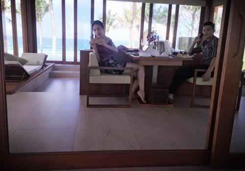 Cuộc sống của Thủy Tiên – Công Vinh sau 2 năm kết hôn - 11
