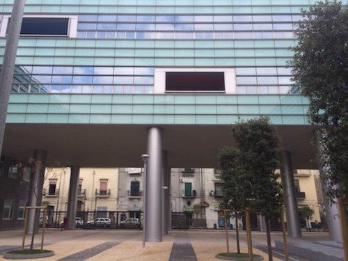Khám phá trường dạy lập trình iOS của Apple ở Italia - 5