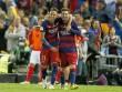 Tin HOT tối 10/7: Không Messi, bóng đá chẳng còn ý nghĩa