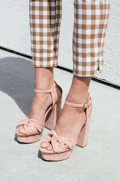 5 bí quyết để bạn sang chảnh hơn với thời trang hè - 2