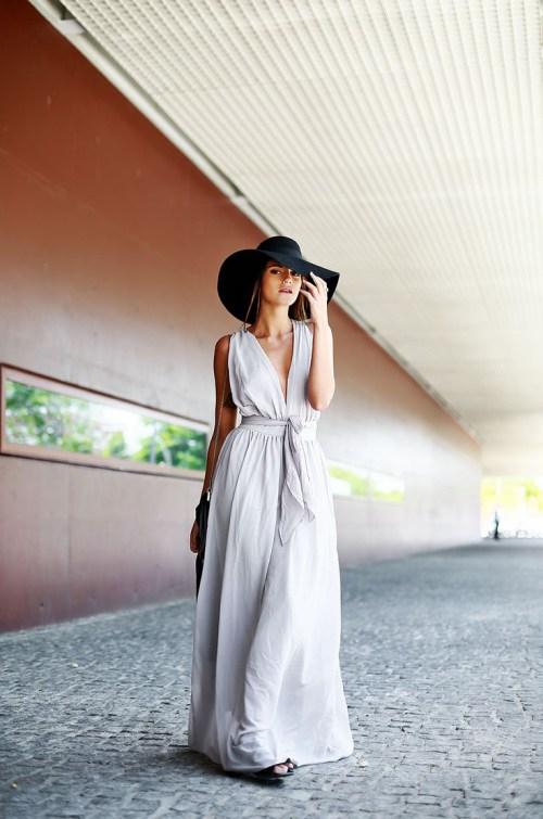 5 bí quyết để bạn sang chảnh hơn với thời trang hè - 10