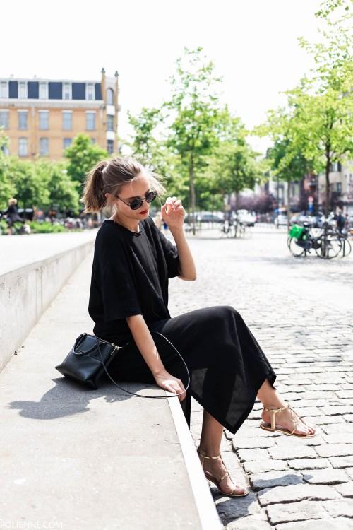 5 bí quyết để bạn sang chảnh hơn với thời trang hè - 14