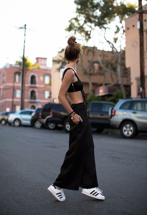 5 bí quyết để bạn sang chảnh hơn với thời trang hè - 15