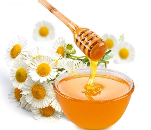 8 mẹo hay giúp bờ môi căng, hồng, mềm, mịn - 2