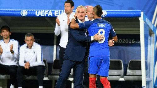 """Ronaldo: """"Chẳng ai tin Bồ Đào Nha sẽ vô địch Euro"""" - 3"""