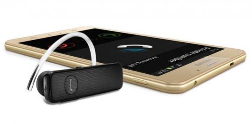 Samsung Galaxy J Max màn hình 7 inch, giá 4,5 triệu đồng - 2