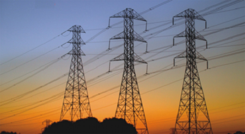EVN: Sản lượng điện mua từ Trung Quốc giảm mạnh - 1