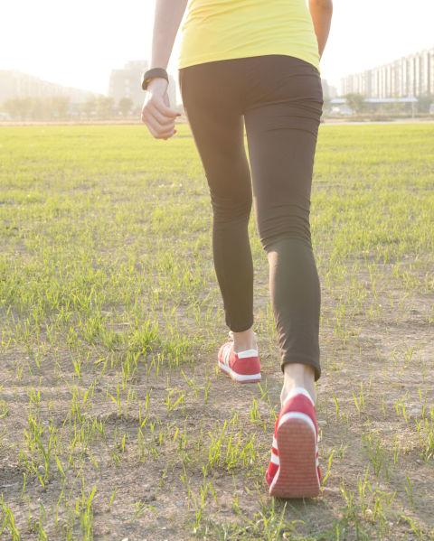 8 mẹo để dáng đẹp không cần nhịn ăn và tập thể dục - 3
