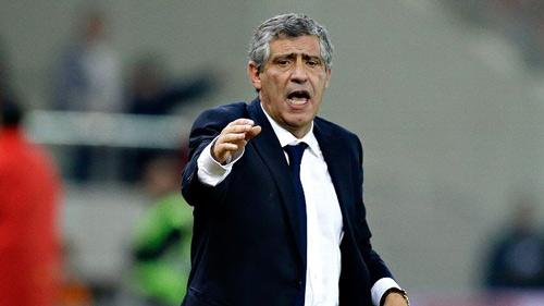 """Bồ Đào Nha vô địch """"xấu xí"""": Đó có phải là bóng đá - 2"""
