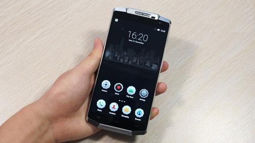Cách loại bỏ thói quen sạc pin nhiều lần, sạc qua đêm gây hại cho smartphone - 2