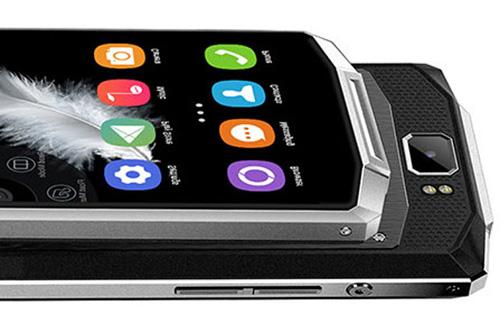 Cách loại bỏ thói quen sạc pin nhiều lần, sạc qua đêm gây hại cho smartphone - 4