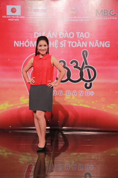 Nhạc sĩ Lê Quang tiết lộ bí quyết tham gia casting ca sĩ - 3