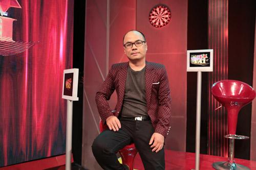 Nhạc sĩ Lê Quang tiết lộ bí quyết tham gia casting ca sĩ - 5