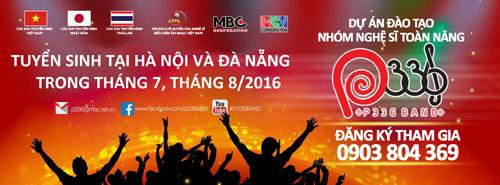 Nhạc sĩ Lê Quang tiết lộ bí quyết tham gia casting ca sĩ - 6