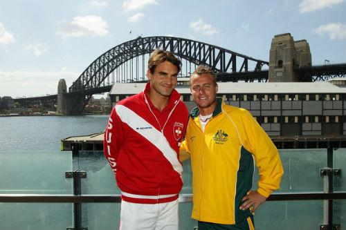 Tennis 24/7: Murray chắc suất dự ATP World Tour Finals - 3