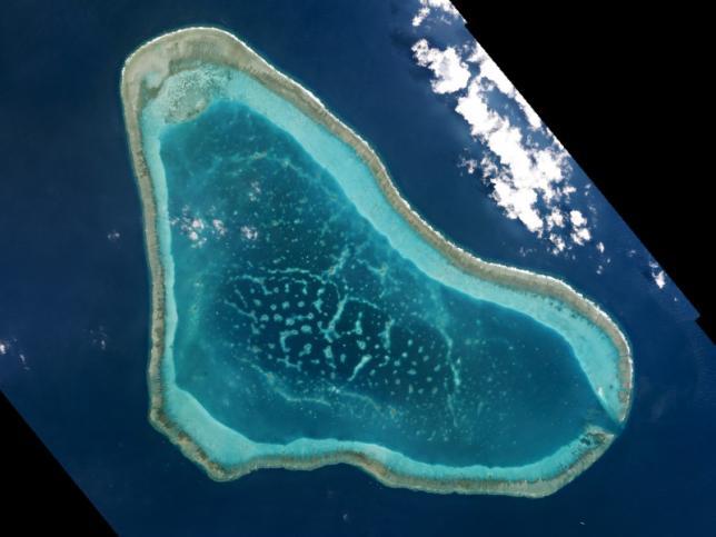 """Philippines rút lời """"chia sẻ tài nguyên"""" Biển Đông với TQ - 3"""