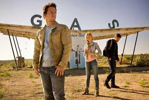 6 phim đặc sắc trên HBO, Star Movies, Cinemax trong tuần - 5