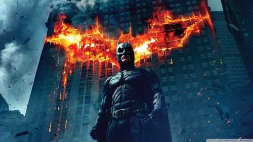 6 phim đặc sắc trên HBO, Star Movies, Cinemax trong tuần - 6