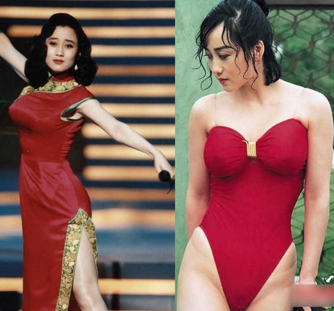 Lý Liên Kiệt và chuyện tình thị phi với hoa hậu châu Á - 2