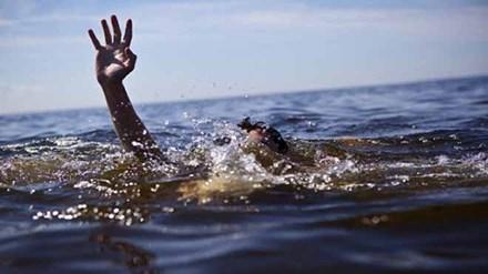 Tập bơi ở đập, 3 học sinh đuối nước thương tâm - 1