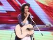 Cô gái giống Mỹ Tâm, Hà Hồ bất ngờ bỏ thi X-Factor