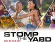 HBO 16/7: Stomp The Yard