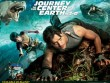 HBO 19/7: Journey To The Center Of The Earth
